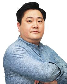 박병훈.png