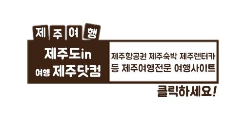 제주도in_여행_제주닷컴_신배너.jpg