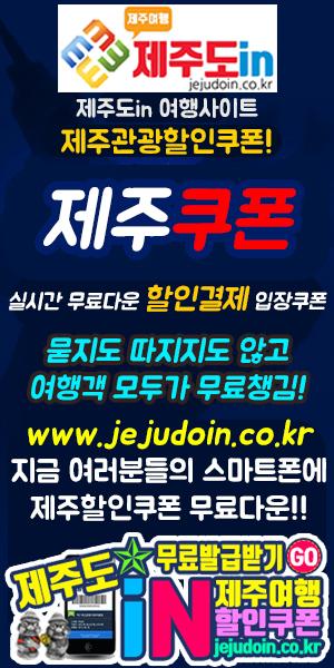 제주관광할인권_제주도in.jpg