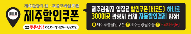 jeju_sale_coupon.png